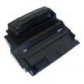 thumbnail_HP_Compatible_Toner_Cartridge 38A.jpg